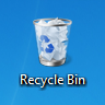 Windows 7 Recycle Bin